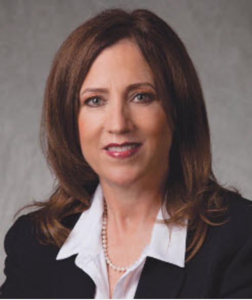 LACOE Superintendent Debra Duardo