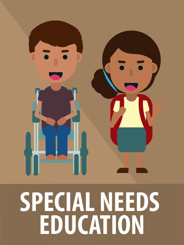 Special-Needs-Education-V2.JPG