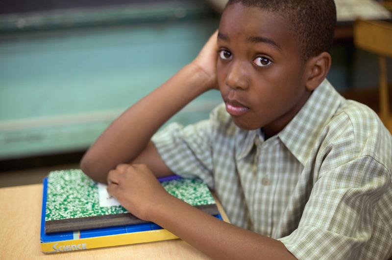 Black Student.jpg