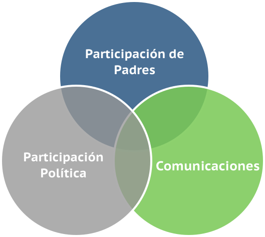 what-we-do-pixel-7-circle-spanish.png
