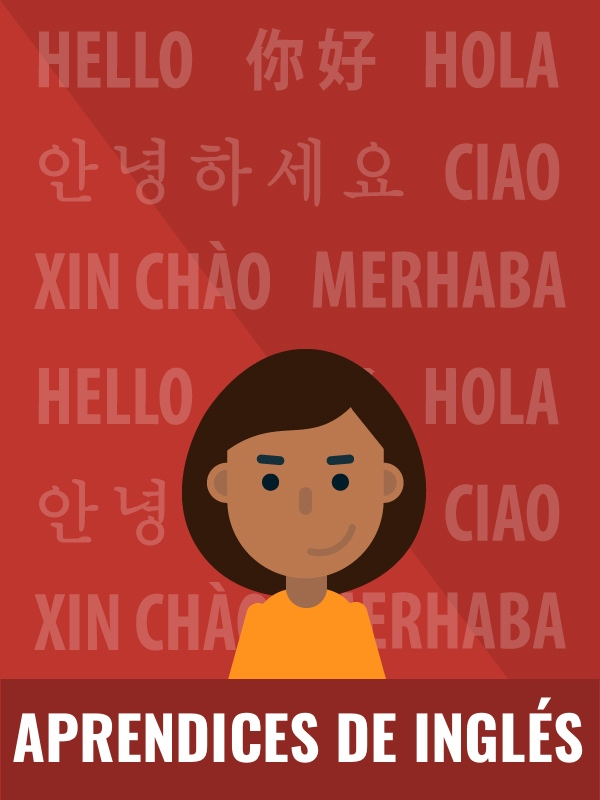 English-Learners-spanish.jpg