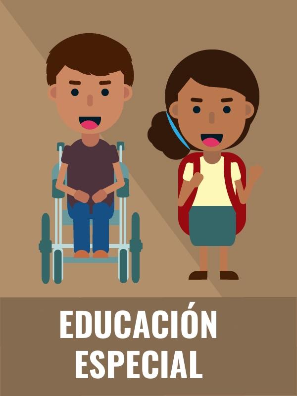 Special-Needs-Education-V2-spanish.jpg
