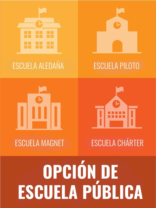 choice-logo-SPANISH.jpg
