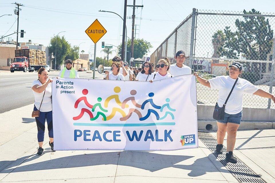 9.14.19-peace-walk-2-cropped.jpg