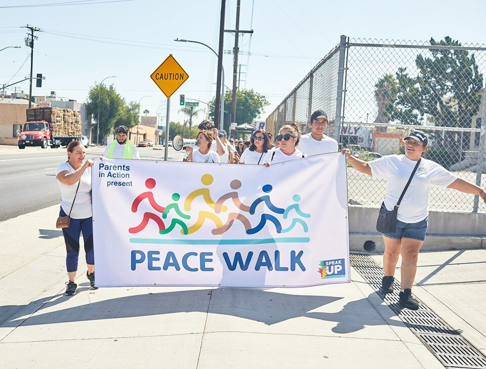 9.14.19-peace-walk-2.jpg