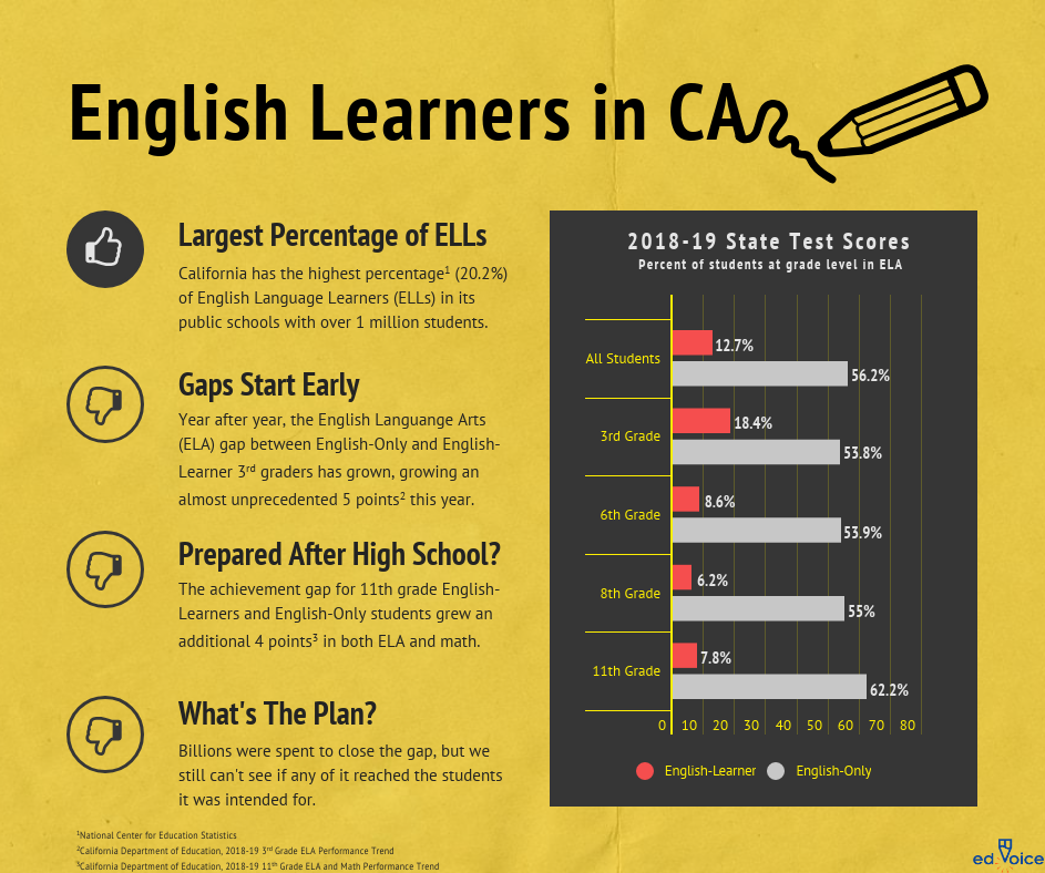 english-learner-data (3).png
