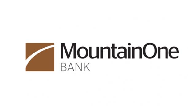 mountainONE.jpg
