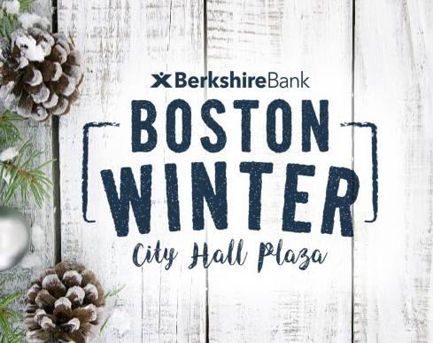 6 Passes to Boston Winter Skate - Value:$110Click image to learn more