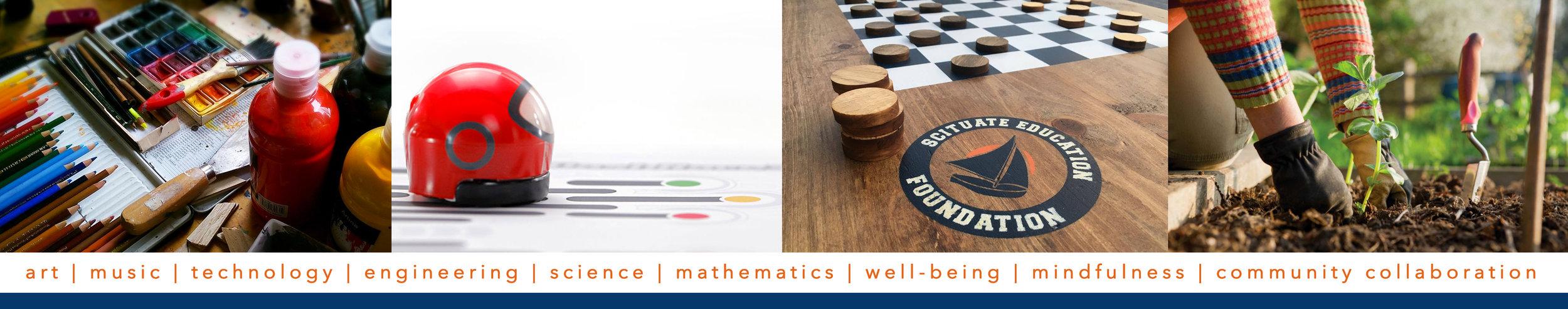 appealweb(disciplines).jpg