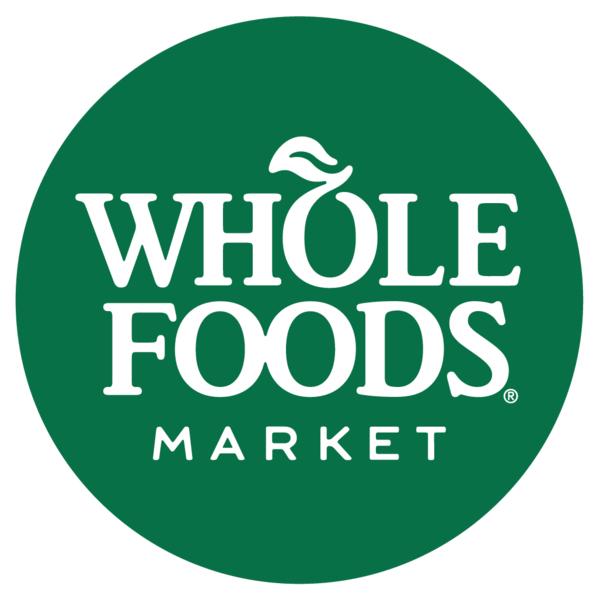 WFM_Logo_Kale_Green_RGB_600_600.jpg