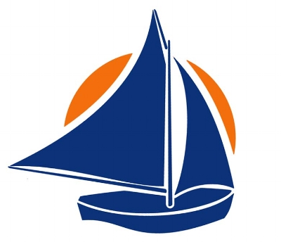 SEF(smallboat).jpg