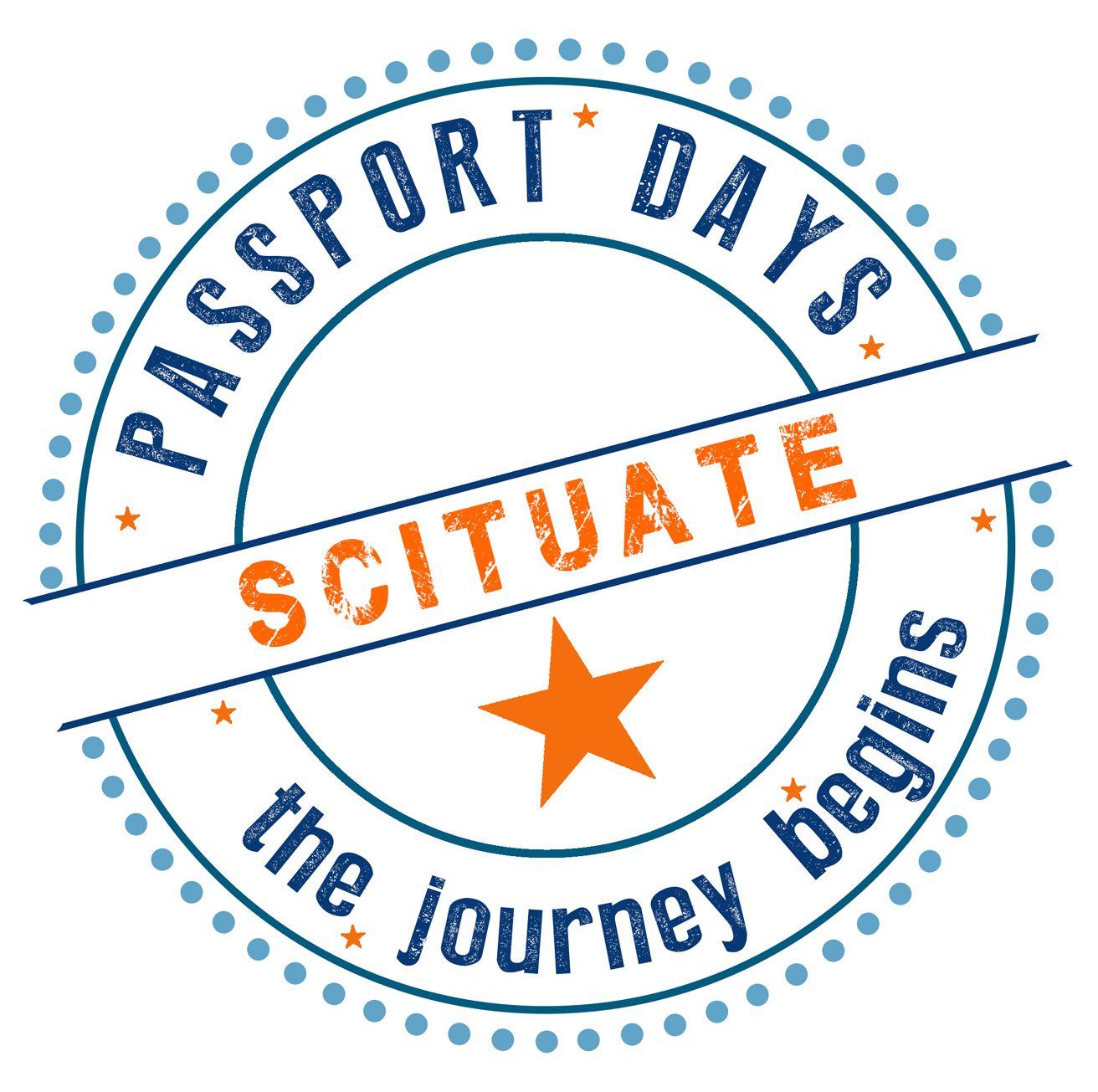 passportSEFsmall.jpg