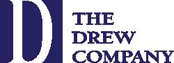 DrewCO-Full-logo_SM.png