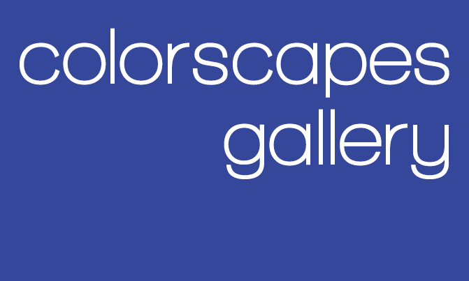 Your favorite local photographers will host a silent auction gallery at the event.  Click to learn more!