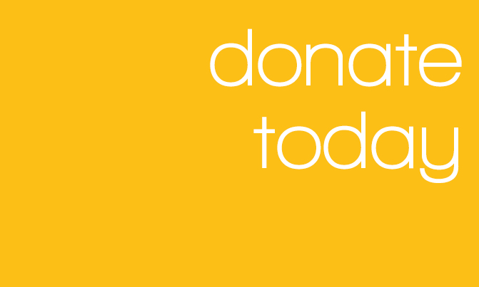 Can't make the event? Please consider a direct donation in any amount to help us reach our goal.