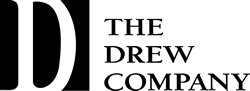DrewCO-Full-logo_SM copyBLACK.png