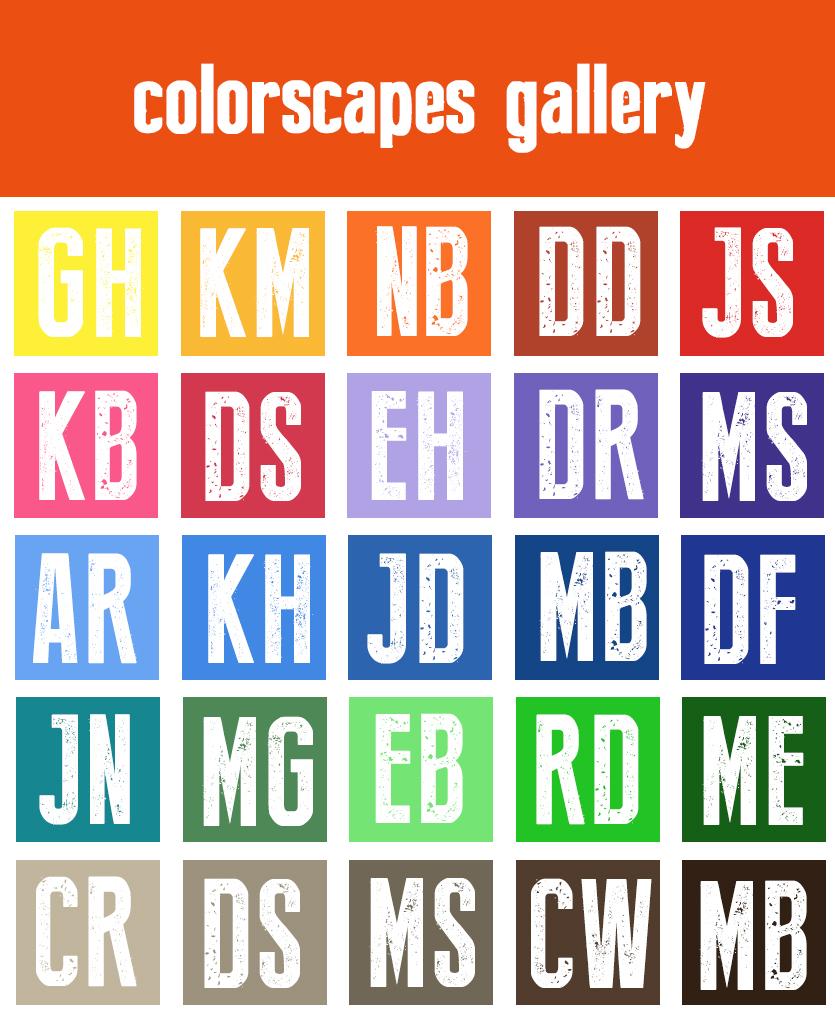 colorscapes initials.jpg