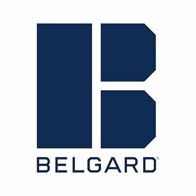 belgard_2.jpg
