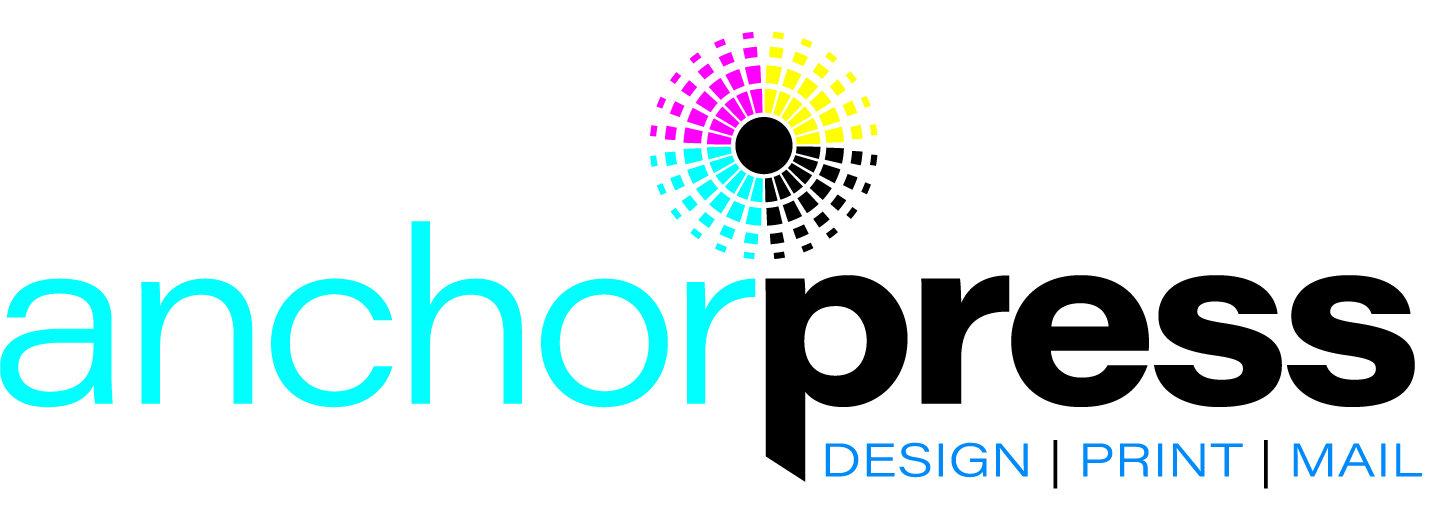anchor press logo.jpg