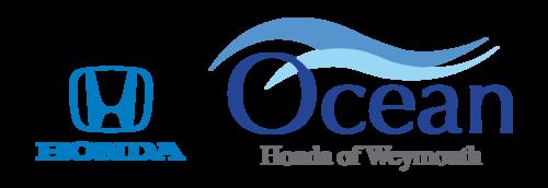ocean-honda-of-weymouth.png