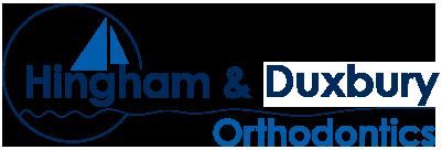 hingham ortho logo.png