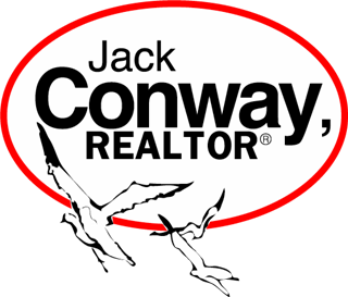 jack conway.png