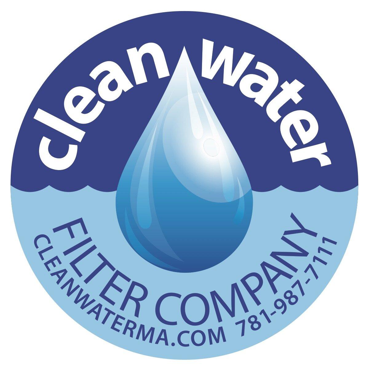 clean water logo.jpg