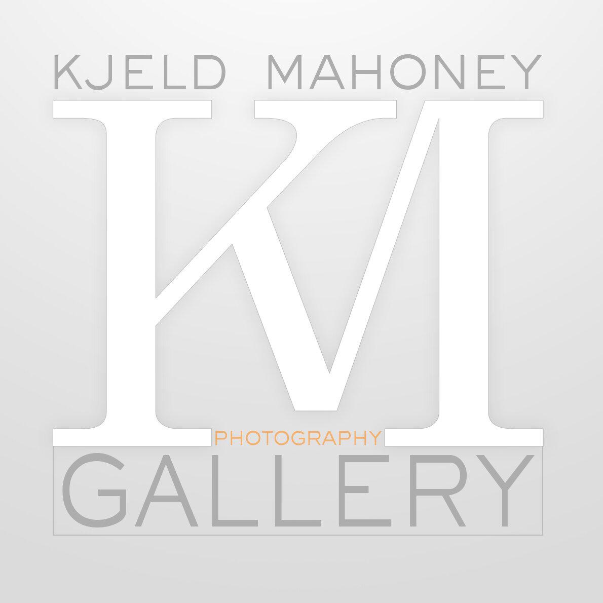 kjeld_mahoney_photography_final.jpg