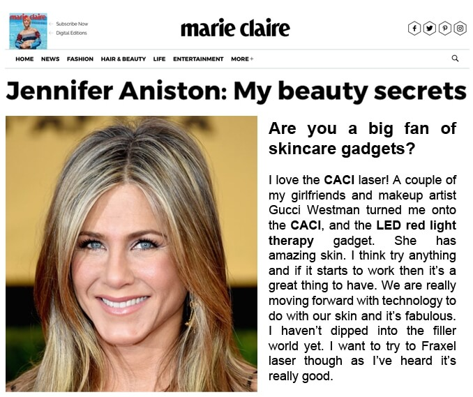 Jennifer+Aniston+Beauty+Secrets+-+Marie+Claire.jpg