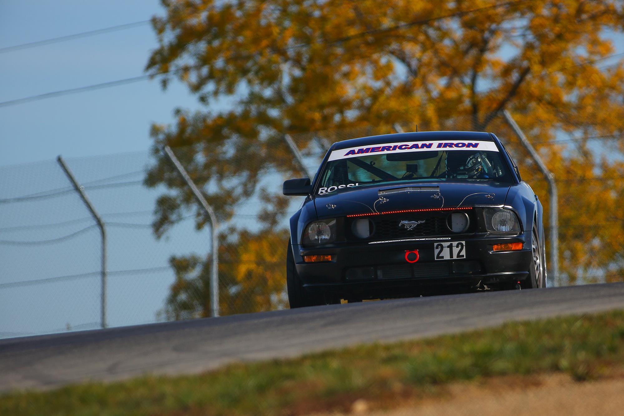 Mustang-MidOhiop.jpg