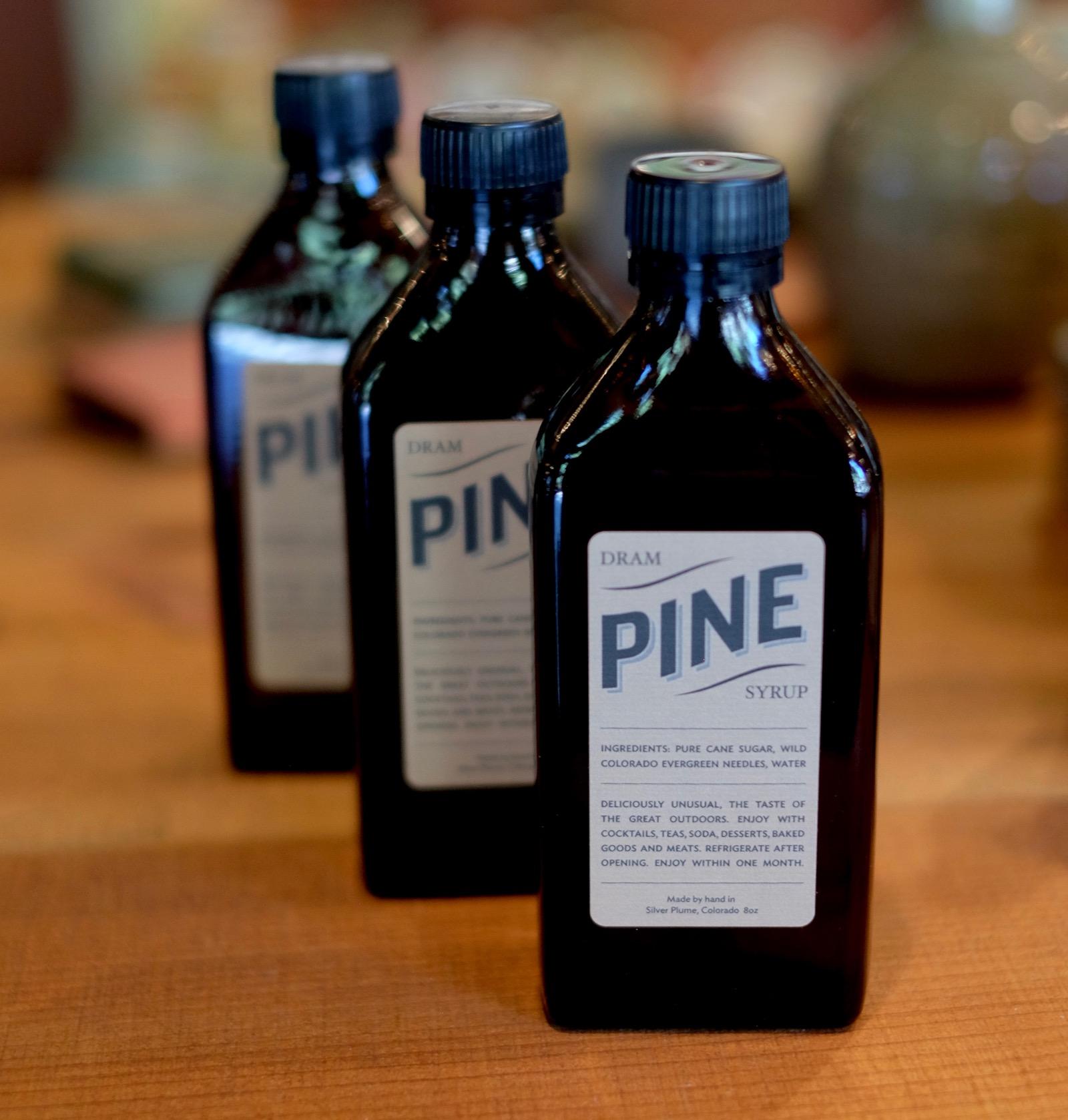 JonesAndCompany-Dram-Pine-Syrup.jpg