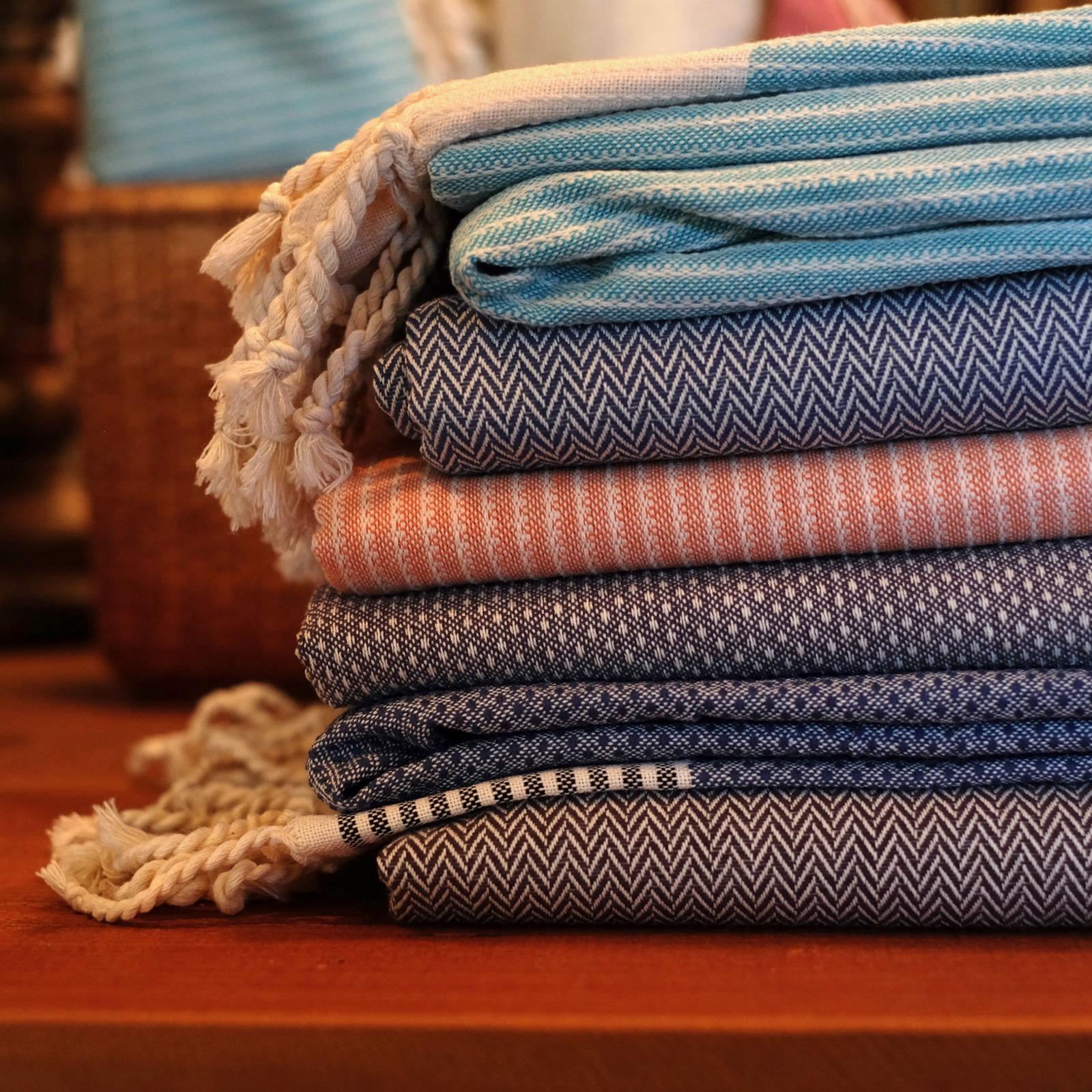 JonesAndCompany-Fouta-blankets.jpg