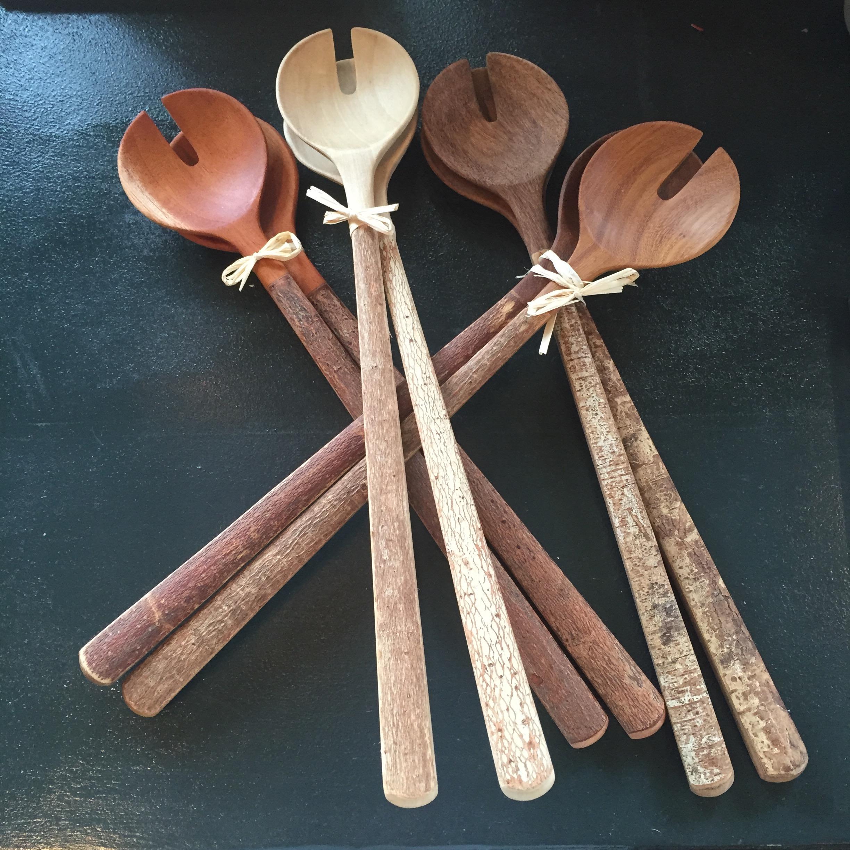 Jco-spoons.jpg