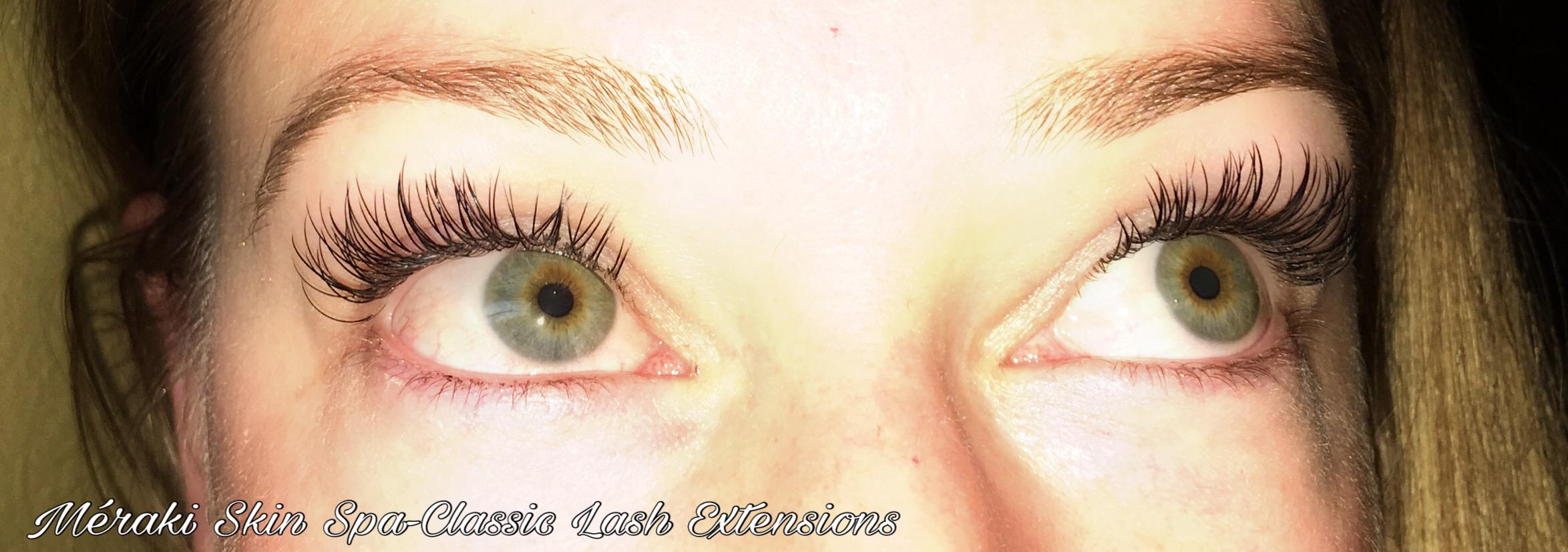 meridian Idaho classic eyelash extensions C CURL-ROAYL-CLASSIC ALT TEXT