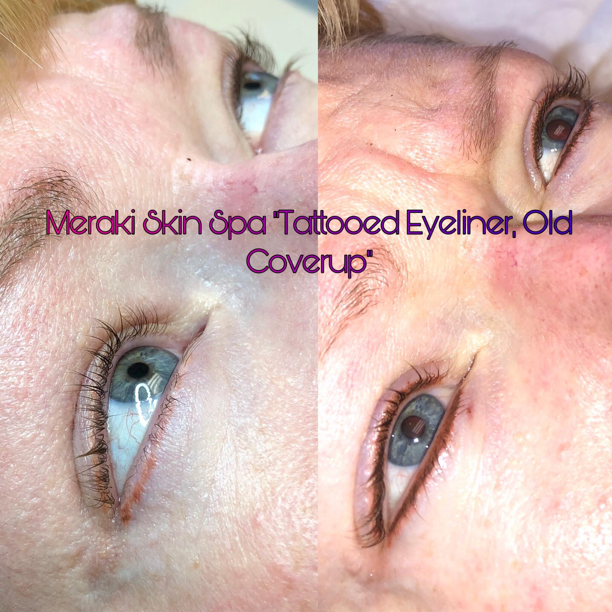 alt text permanent makeup tattooed eyeliner meridian idaho