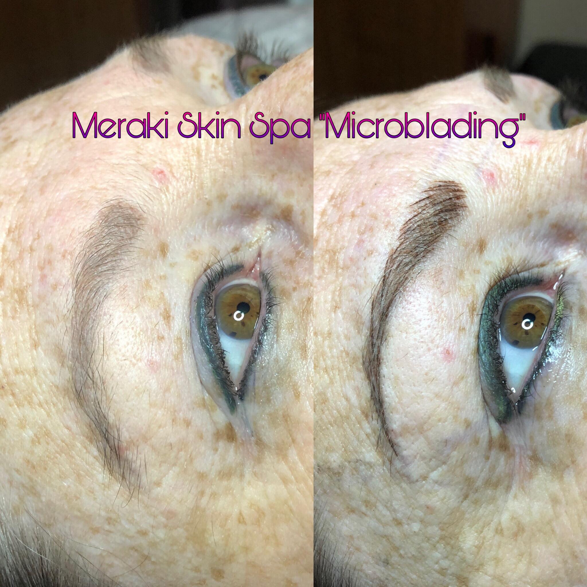 alt text microblading permanent makeup meridian idaho
