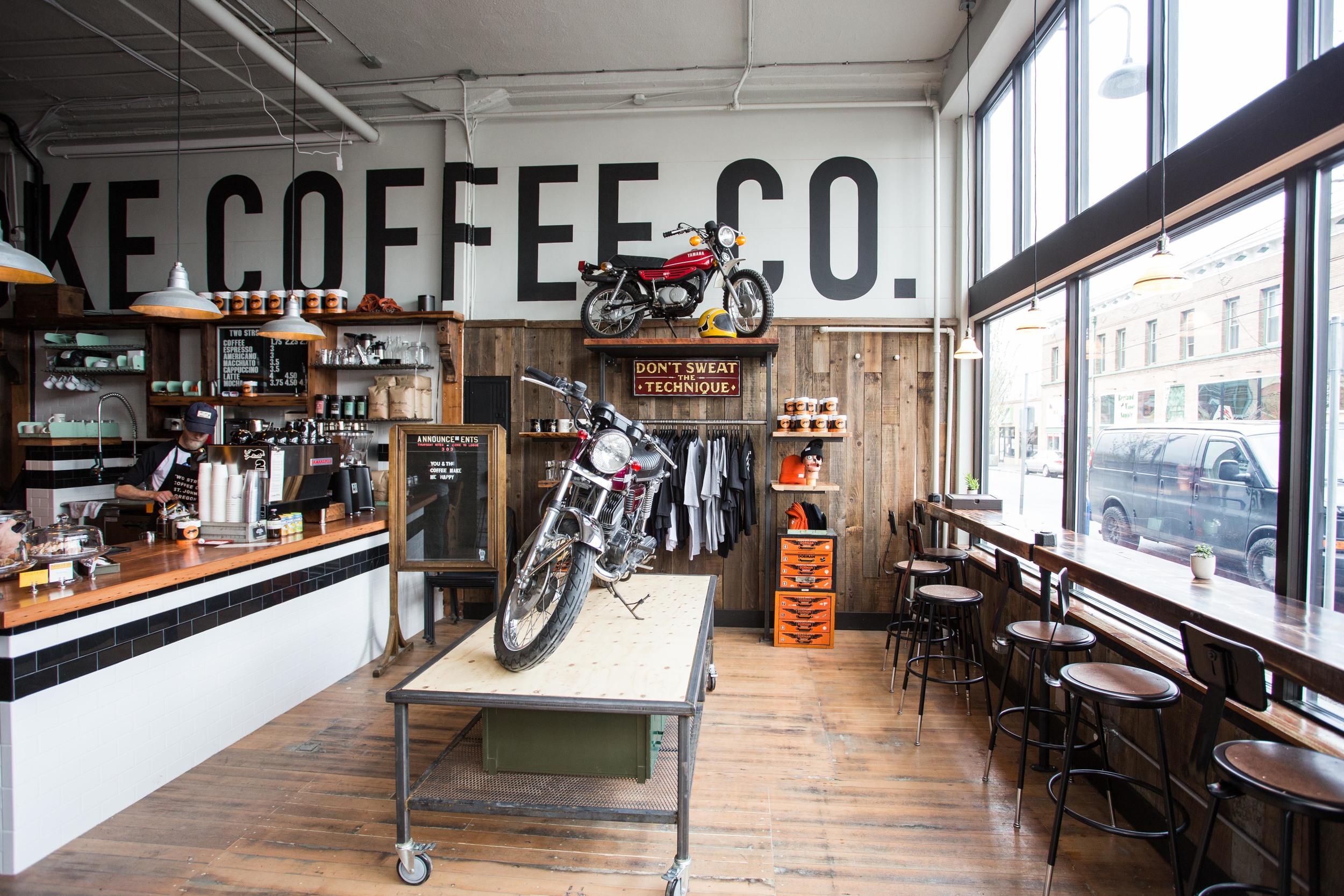 two stroke coffee co 6.jpg