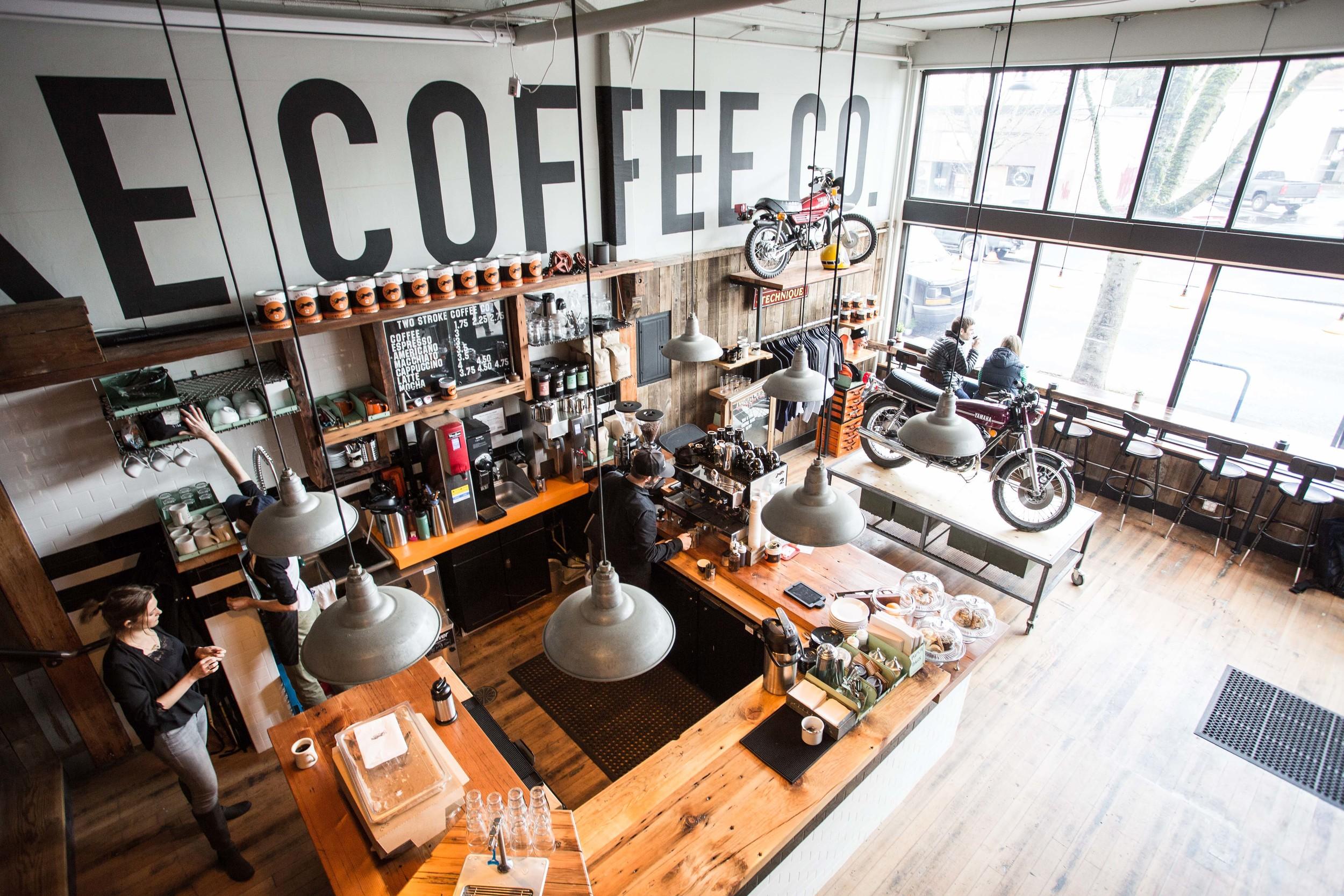 two stroke coffee co 4.jpg