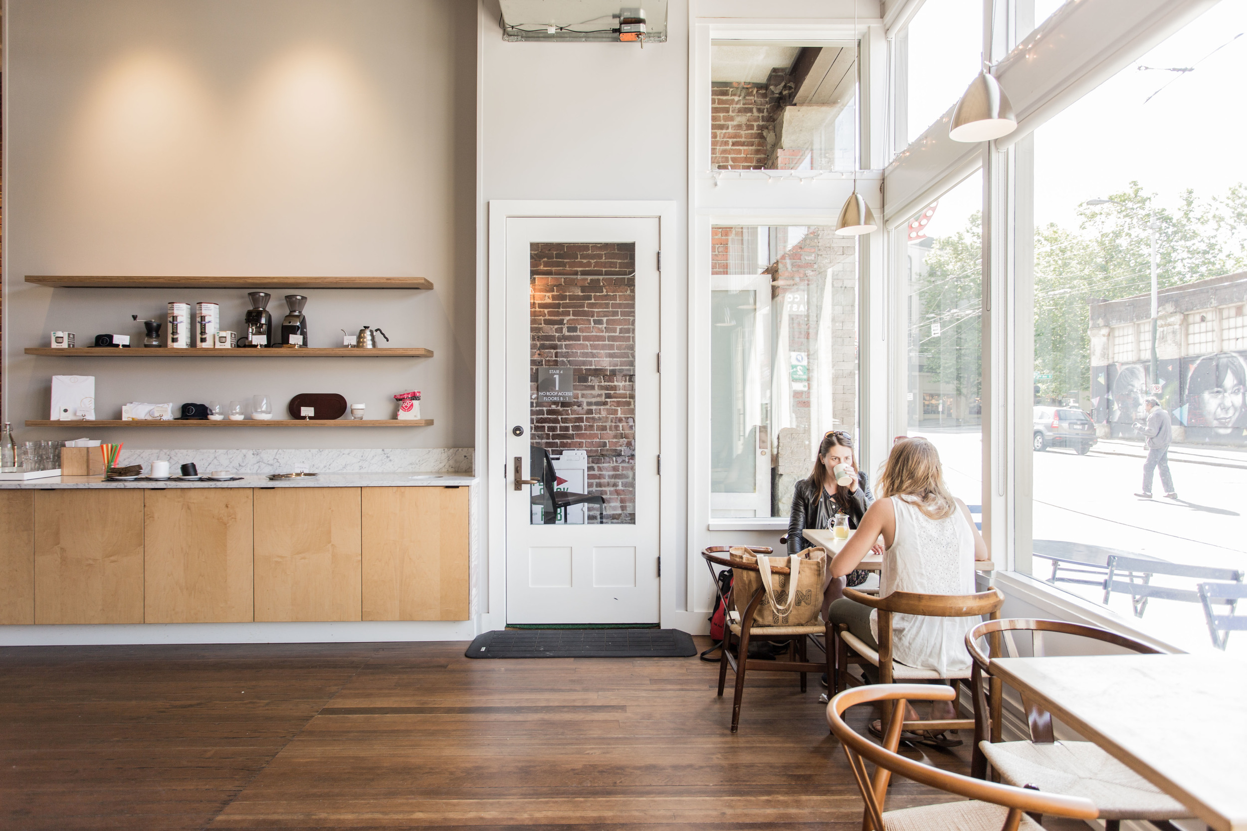 Elm Coffee Seattle 5.jpg
