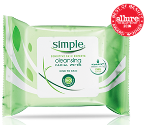 http://www.simpleskincare.com/our-products/product/cleansing-facial-wipes.html