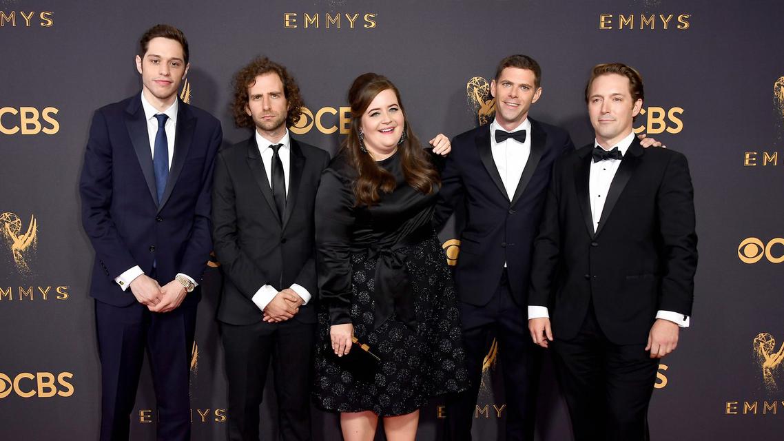 Season-43-Emmy-Pic.png