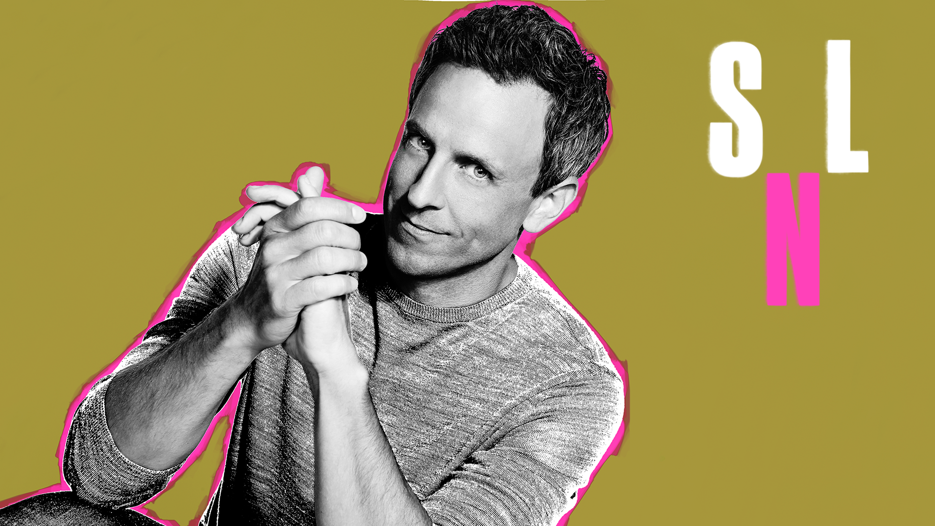 SethMeyers05_048_lyrd_copy.png
