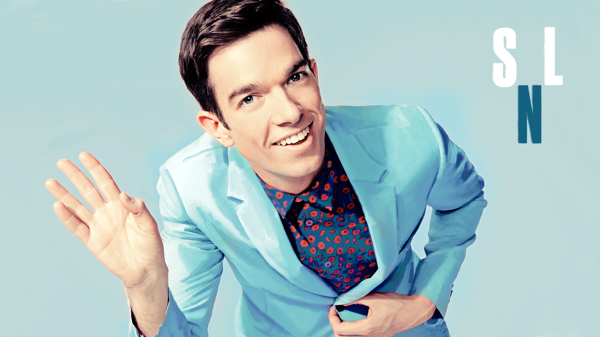 JohnMulaney05_137_lyrd_copy_2_REDO_REDO.png