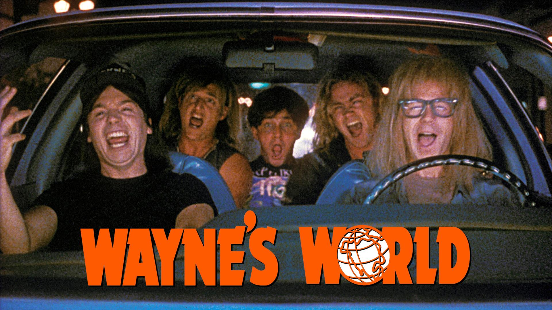 Waynes_World_Spheeris_01_W.png
