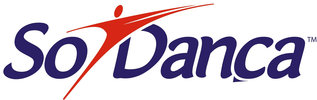 So Danca logo.png