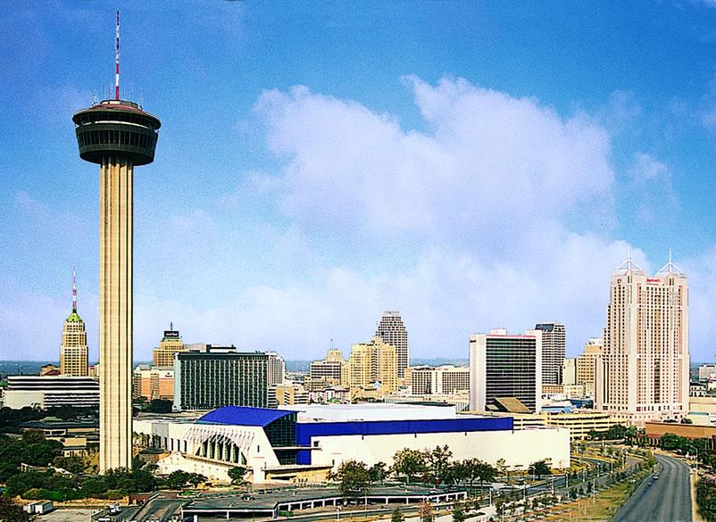 San-Antonio-Skyline.jpg