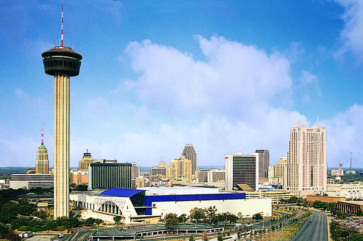San-Antonio-Skyline2.jpg
