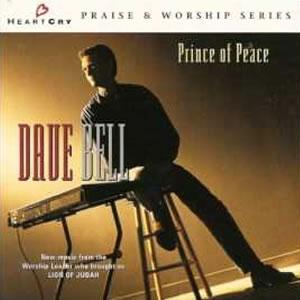 PrinceOfPeace.jpg