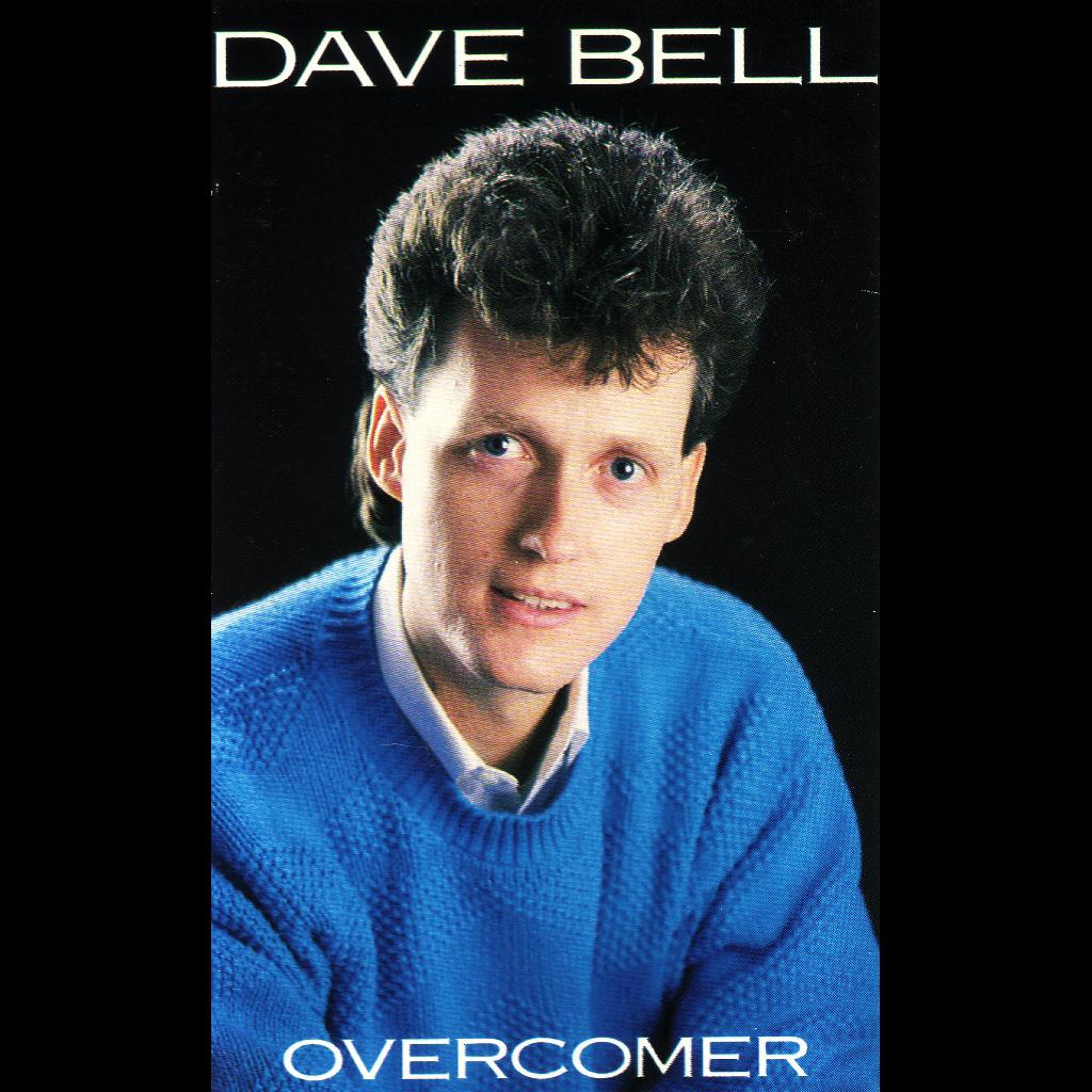 DaveBellOvercomer.jpg