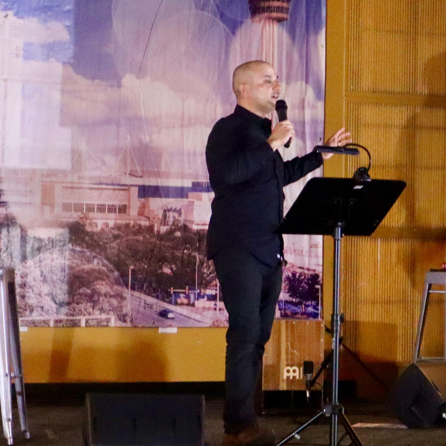 Pastor Ted Preaching.jpg
